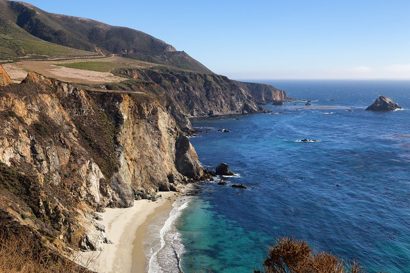 big sur coast california - photo #39