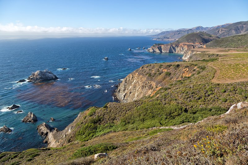 big sur coast california - photo #17